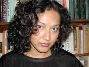 Prof. Nandita Biswas Mellamphy